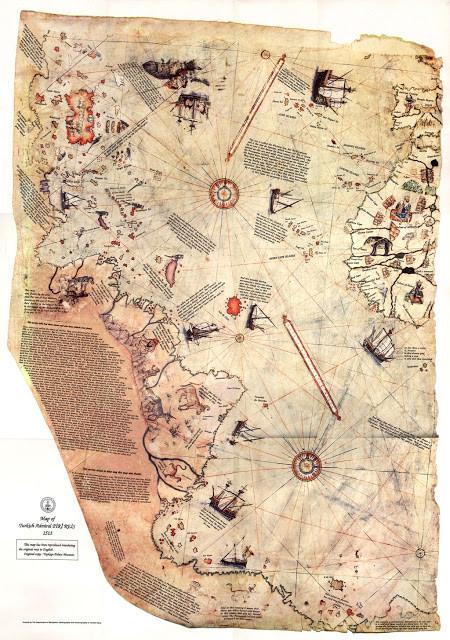 artefacto-fuera-de-lugar-oopart-14 Artefacto fuera de lugar OOPArt