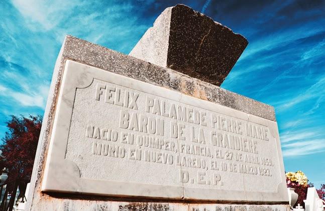 bc545115f83898a_694dd2ac2ae4710f164552edaa4d4fb4 El misterio de la tumba del barón vampiro en Nuevo Laredo