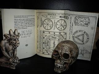 """el-texto-de-ars-notoria-y-la-clave-del-conocimiento-ancestral El texto de """"Ars Notoria"""" y la clave del conocimiento Ancestral"""