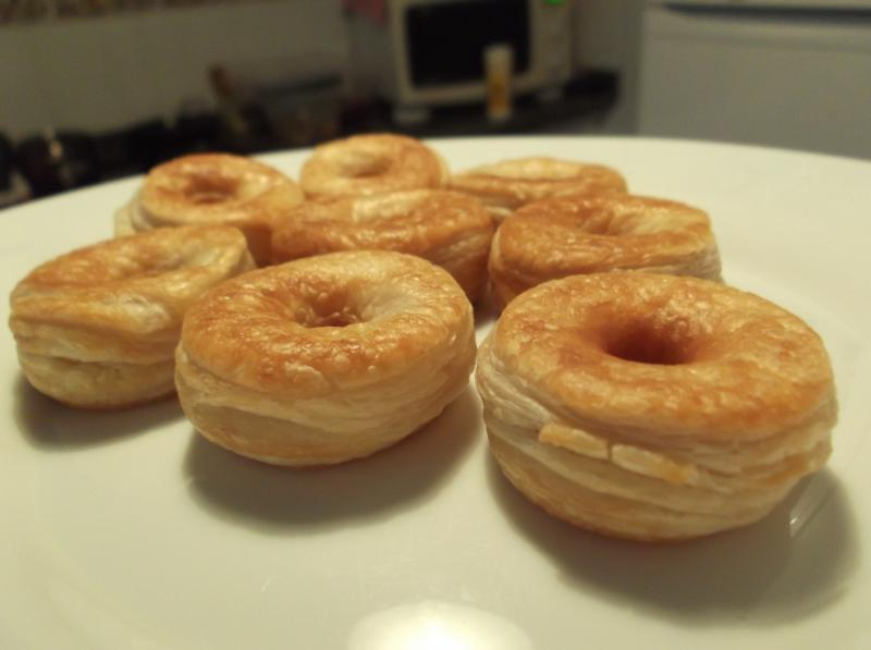 Thermomix Lidl Foro Donutera Lidl - Cocina Y Thermomix - Mundorecetas.com
