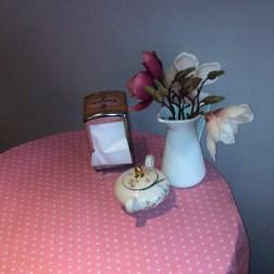 Wir machen Cupcakes: Der Törtchenhimmel