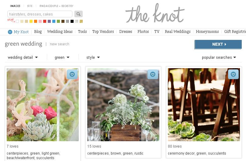Wedding Color Sites Help You Choose Your Palette Munsell Color