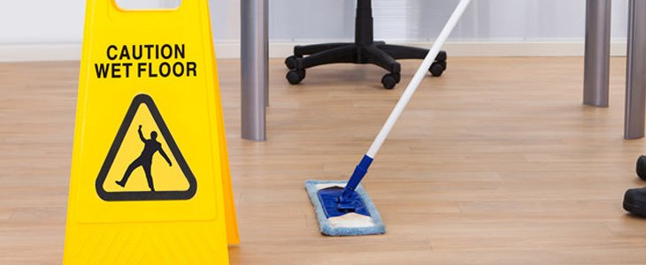 Floor Care And Maintenance Cork Limerick Munster