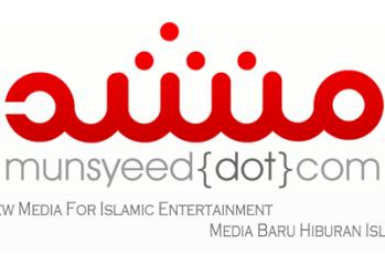 logomunsyeedtagline
