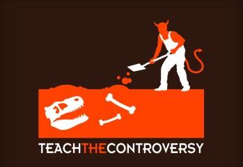 teach controversy