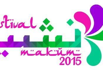 festival nasyid makum 2015