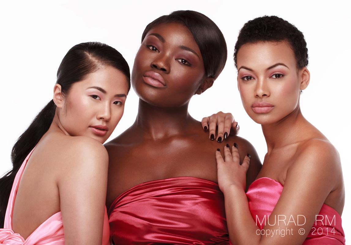 Murad_RM_London_Beauty_Photographer_Commercial_Portrait_3 models