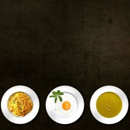 cook-366875_1920-400x270-MM-100