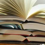 books-1082949_640