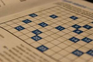 crossword-puzzle-1442657_640