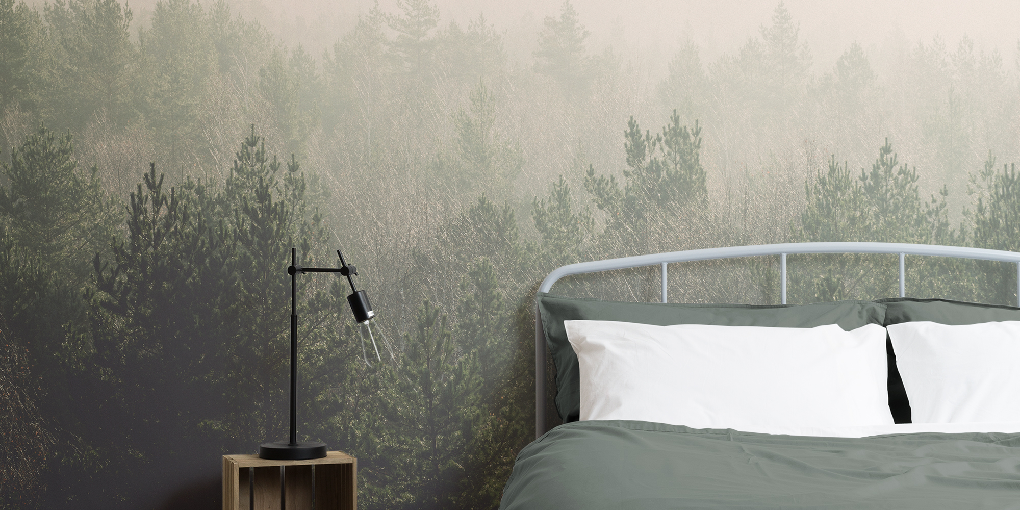 Wandgestaltung Holzoptik Create A Cool And Sophisticated Men S Bedroom Space With Stylish