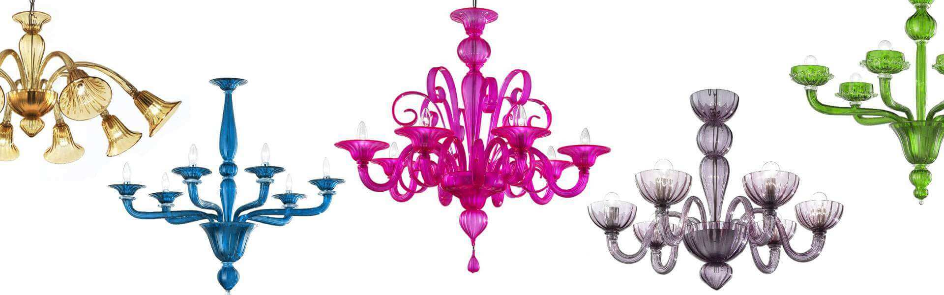 Small Simple Chandelier Murano Chandeliers Murano Glass Chandeliers For Sale From Italy