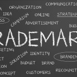Trademark law, Murphy, Campbell, Alliston & Quinn