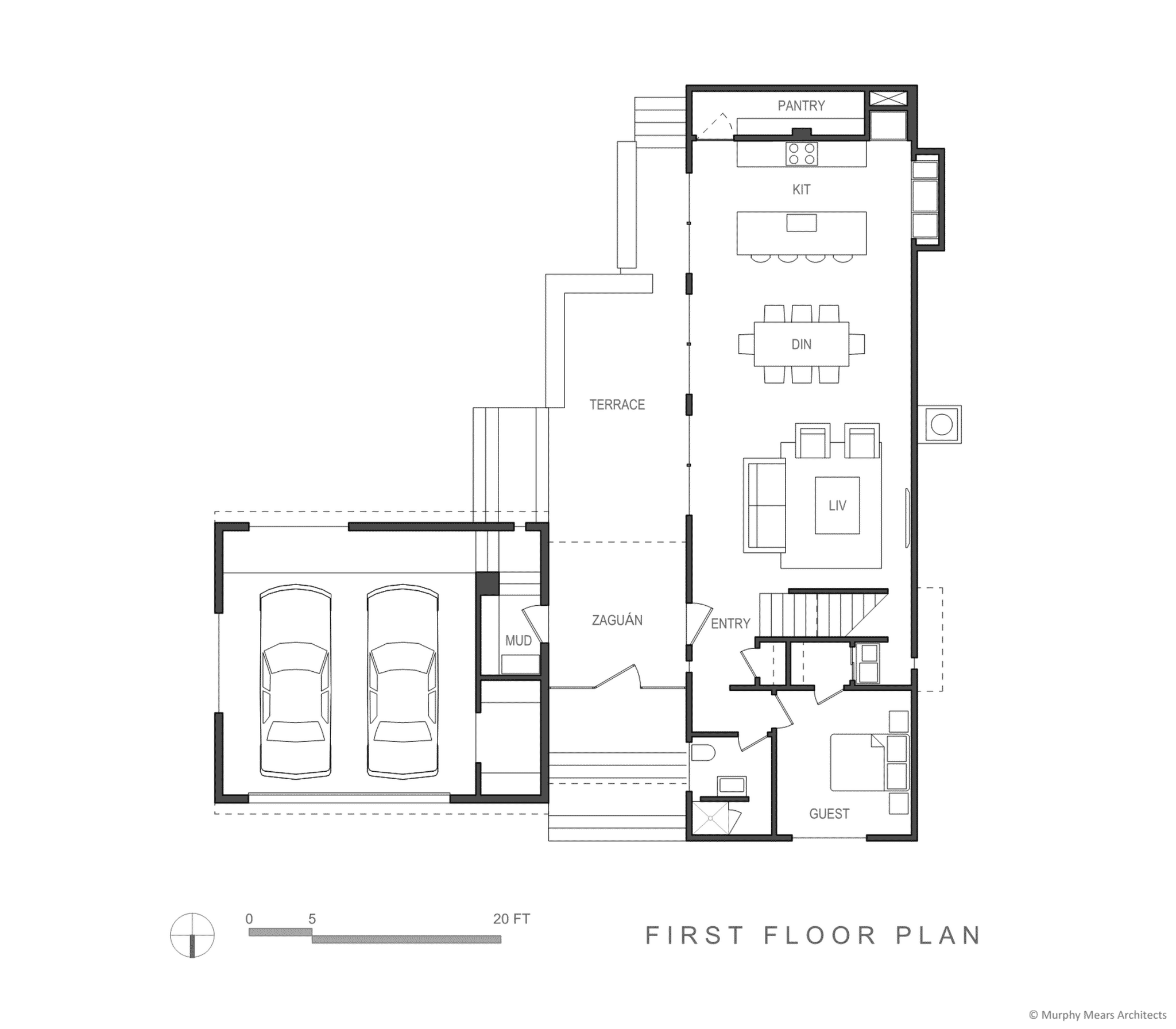 shotgun house floor plans small bedrooms house plans bay converted single shotgun house floor plan