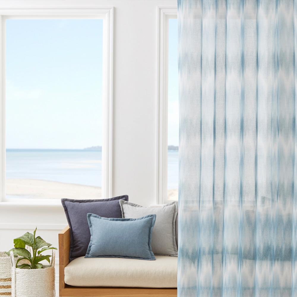 Wholesale Fabrics Brisbane Murrays Interiors Brisbane Curtains Blinds Shutters Awnings