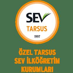 sev-tarsus-murside-demirkol