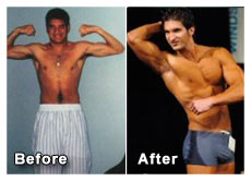vince_before_after1