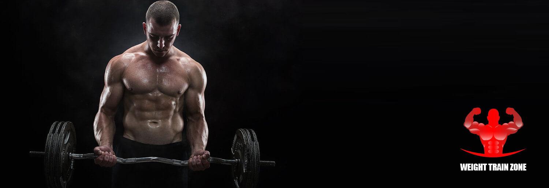 BRI Nutrition Testrone Supplement - Improve Overall Health