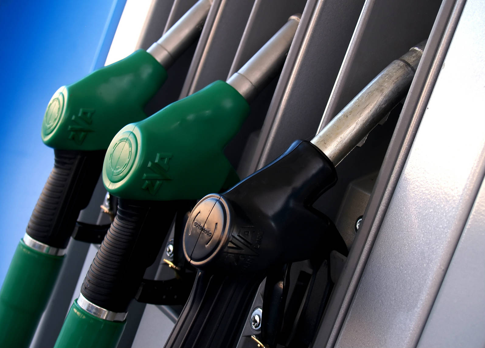 Most Economical Cars To Run 7 Energy Efficient Driving Strategies To Save Gas