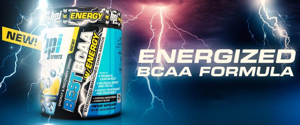 BCAA-w-Energy_Hero