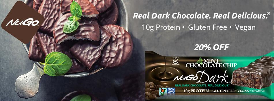 NuGo-Mint-Banner