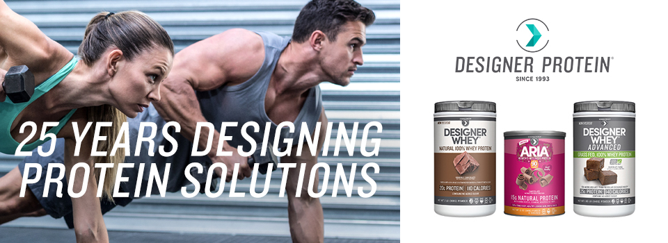 Muscle-Foods-USA-Desiger-Protein-Banner