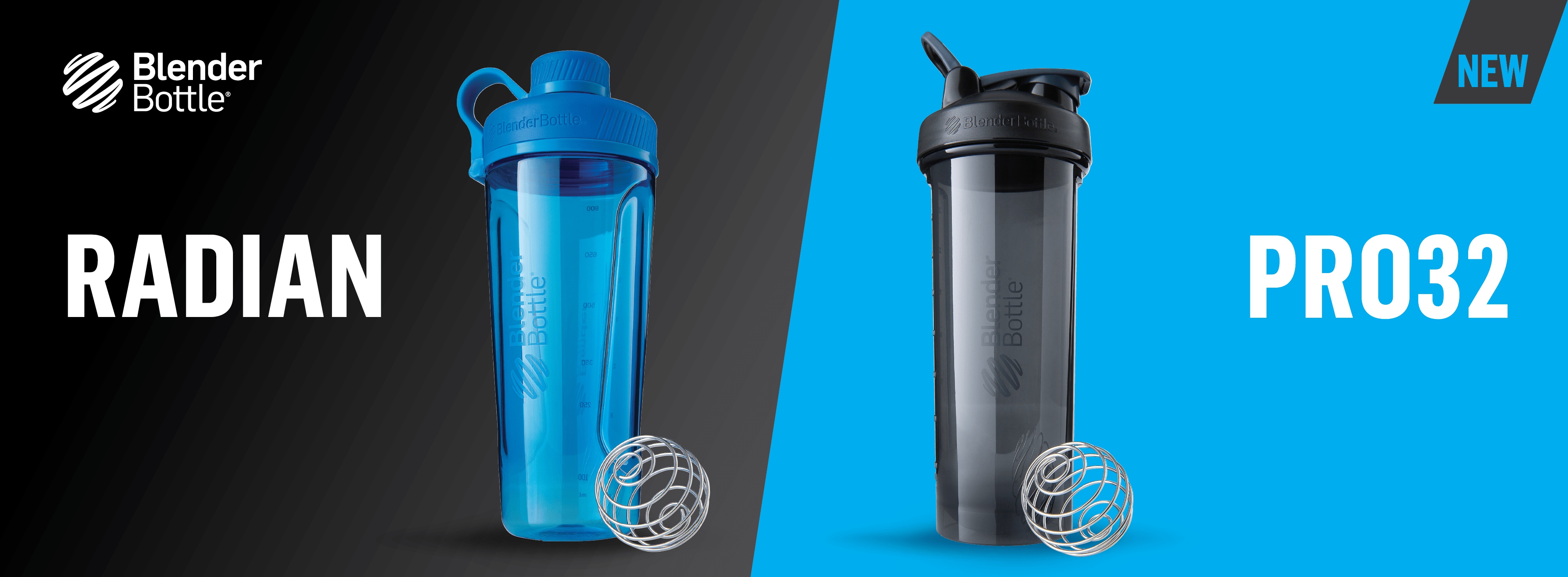 Muscle-Foods-USA-Blender-Bottle