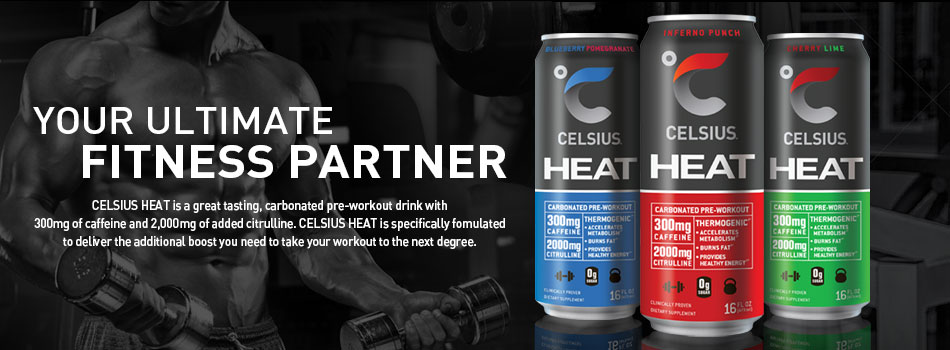 Muscle-Foods-USA-Celsius