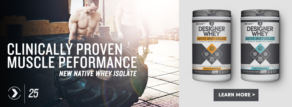 Muscle-Foods-USA-Designer-Protein