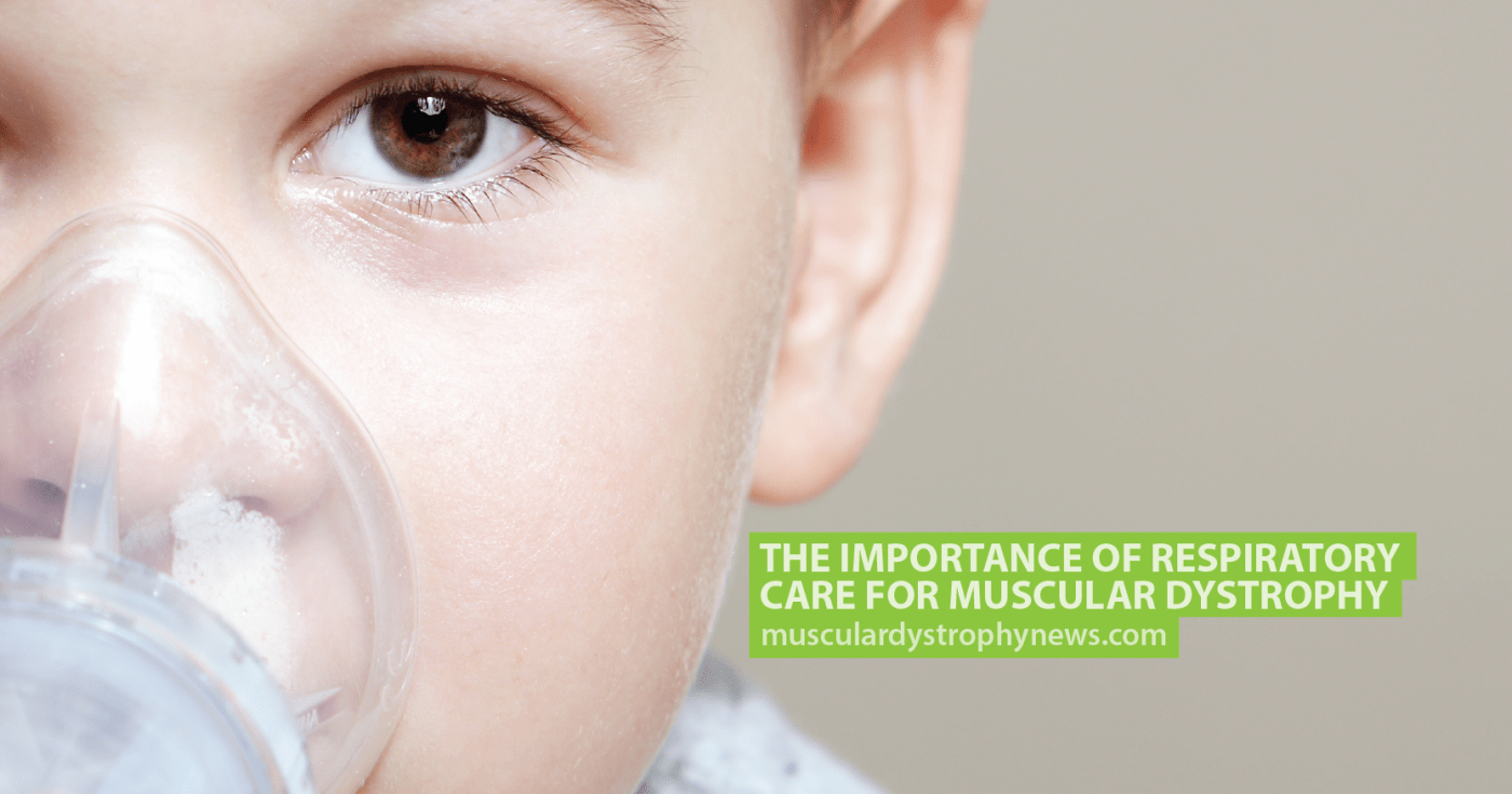 Duchenne Muscular Dystrophy Symptoms Toddlers The Importance Of Respiratory Care For Muscular Dystrophy