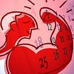 cuantos-dias-ir-al-gimnasio-aumentar-masa-muscular