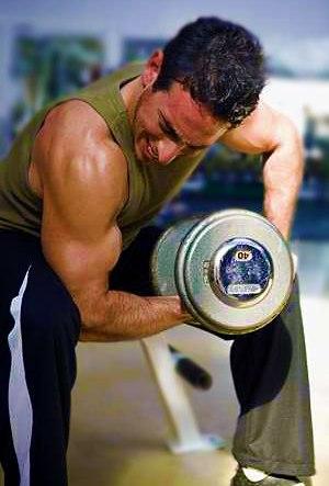 Alta-repeticion-para-desarrollar-musculos-definidos