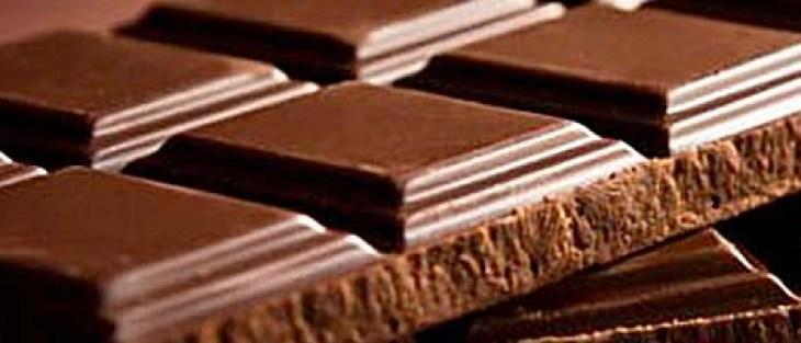 zinc-vitaminas-y-minerales-chocolate-oscuro