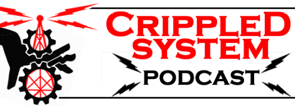 Crippled System Episode 82: Gen Con Aftermath!