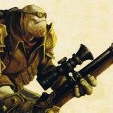 Klaw Plays Trolls pt 8: The Dragonfather