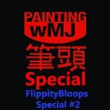 PwMJ FlippityBloop Special #2