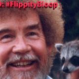 PwMJ Ep 79: #FlippityBloop