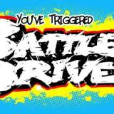 Battle Driven Episode: 47