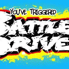 Battle Driven Episode: 57