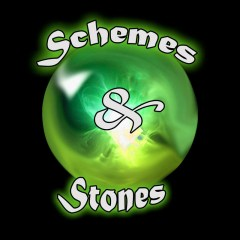 Schemes & Stones Episode 41 – Welcome To Malifaux