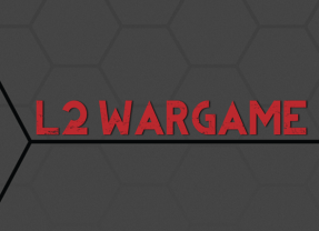L2 Wargame: Warmachine Podcast Episode 62, The Gang Resurrects the Dead