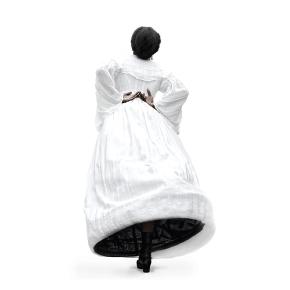 Ayana V. Jackson | 'Stella,' 2016