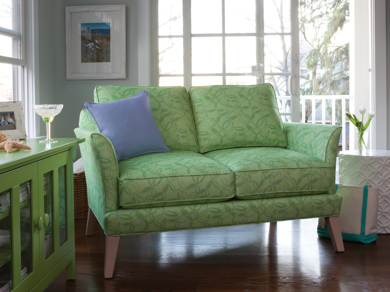 Fullsize Of Maine Cottage Furniture
