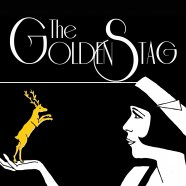 The Golden Stag
