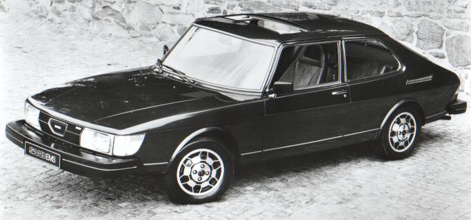 Saab 94 Wiring Diagram Electrical Circuit Electrical Wiring Diagram
