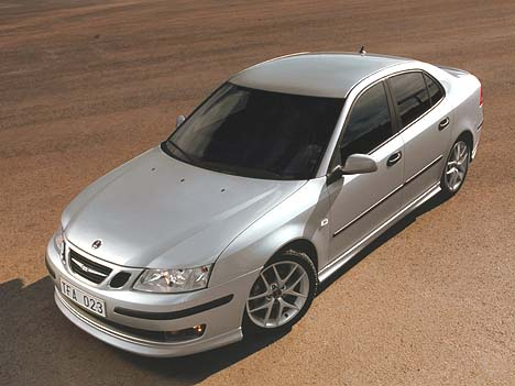 95 Saab Wiring Diagram - Saab - Saab Cars Photos 364