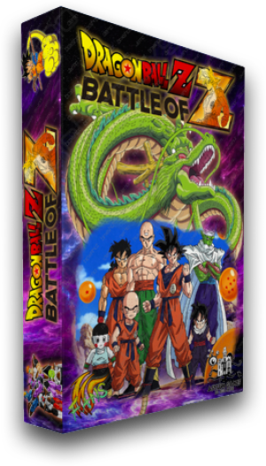 Musha_Shugyo_Dragon_Ball_RPG_Box