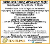 ClubNight_Spring_2016English_Invite
