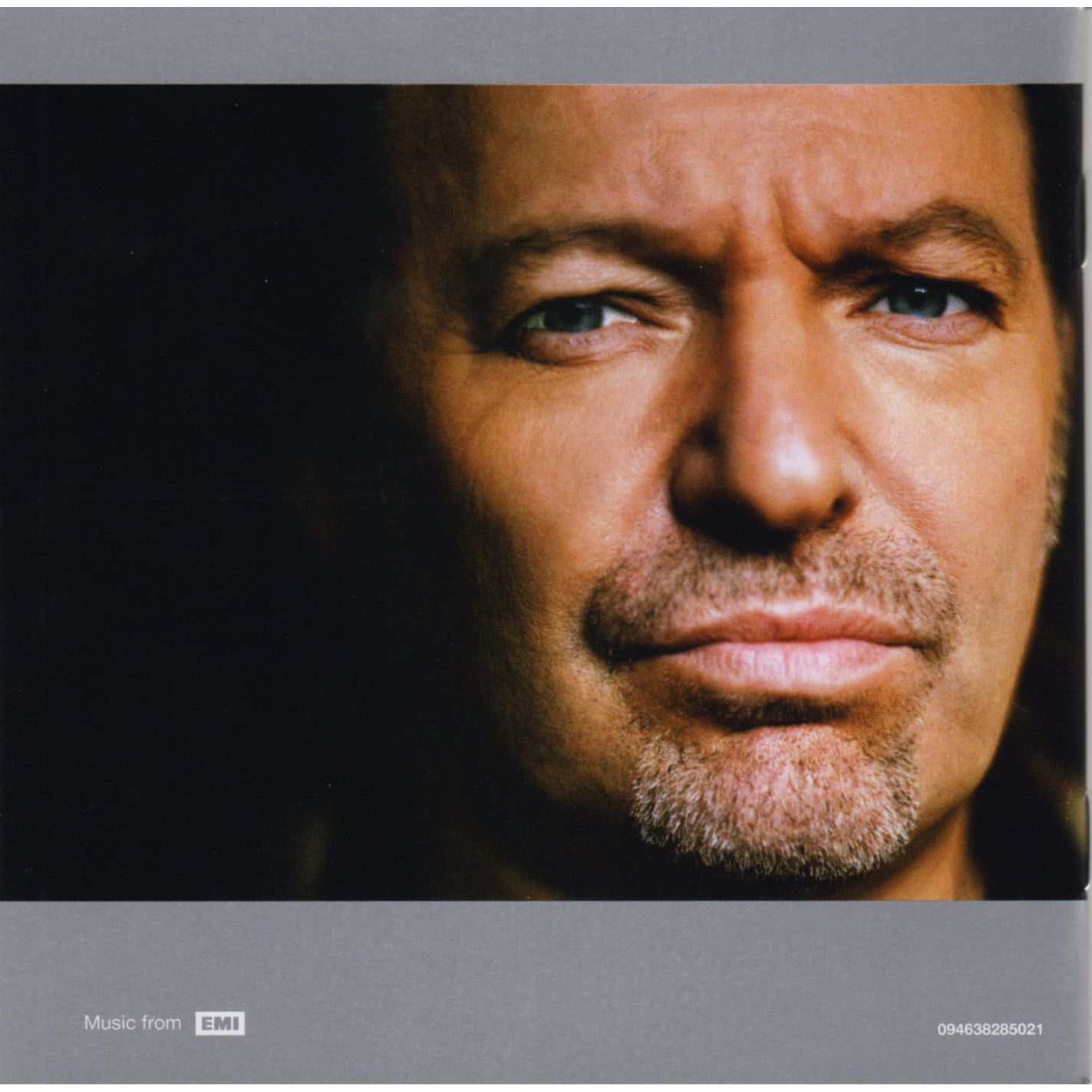 Vasco Rossi 2014 Album The Platinum Collection Cd1 Vasco Rossi Mp3 Buy Full Tracklist