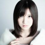 【kanako.s】大物バンドマンらプロデュース!!